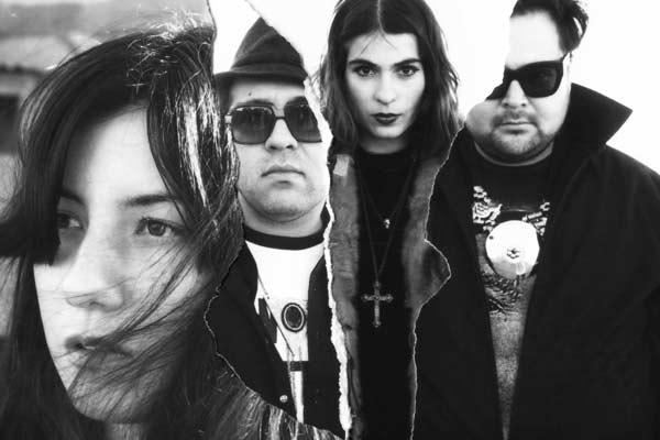 "Free Download: Gil Cerezo's Remix of Quiero Club's ""Cuentos"""