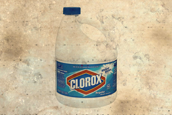 un-cloro