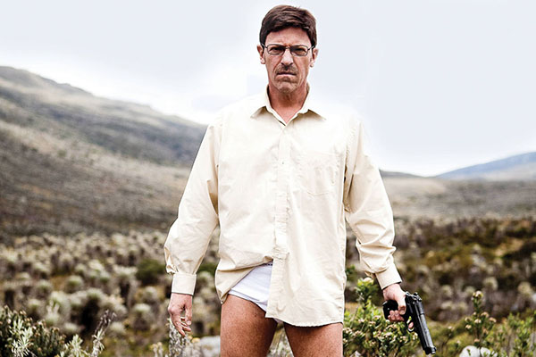 walter white becomes walter blanco and more news on the