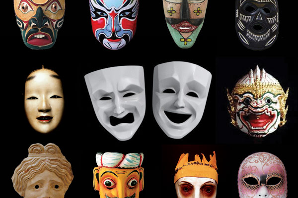 World Theater Day 2012 – Your Guide to Latino Shows