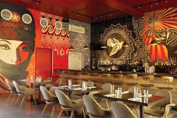 Local Eats: Miami Spice 2013 Restaurant Picks