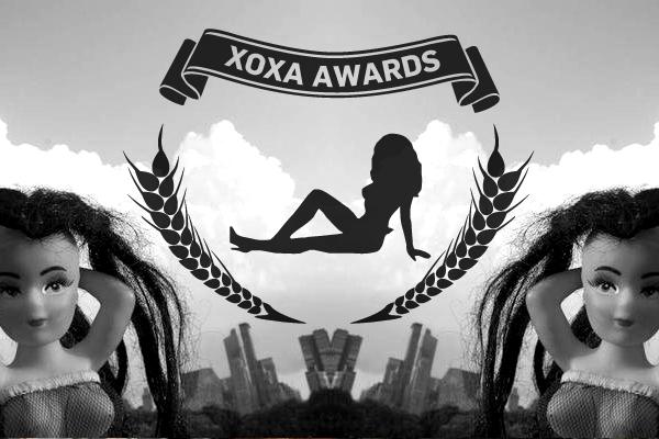 The Xoxa Awards 2011