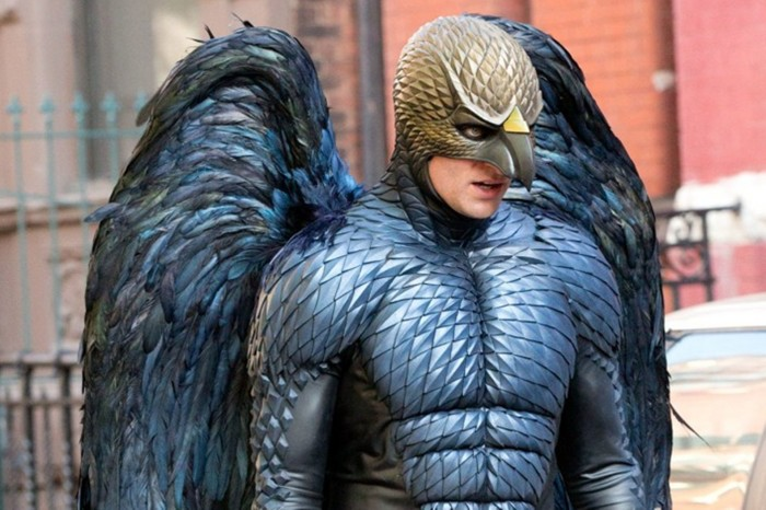 Birdman-Michael-Keaton-Wallpapers
