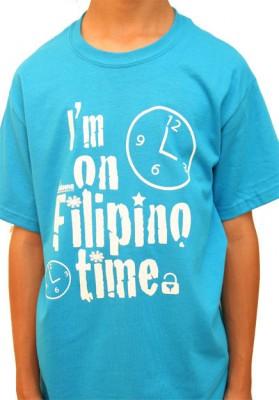 Filipino-time-279x400