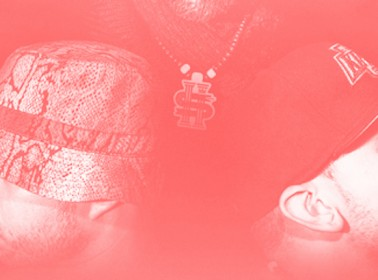Trilligan's Island: A Raunchy, New Puerto Rican Rap Movement Taking Over Hip-Hop En Español