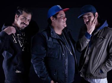 The Guadaloops Preach Smooth R&B and Hip Hop Grooves on 'De Locos y Monstruos'
