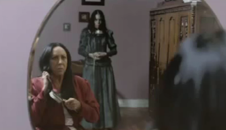 10 Horror Films in Spanish You Should Watch This Halloween