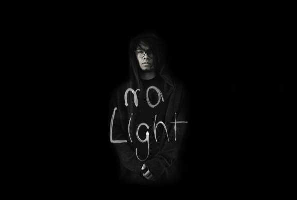 Free Download: Listen to No Light's Mourning Scenes EP, From Mexico City's Gold Frame Records