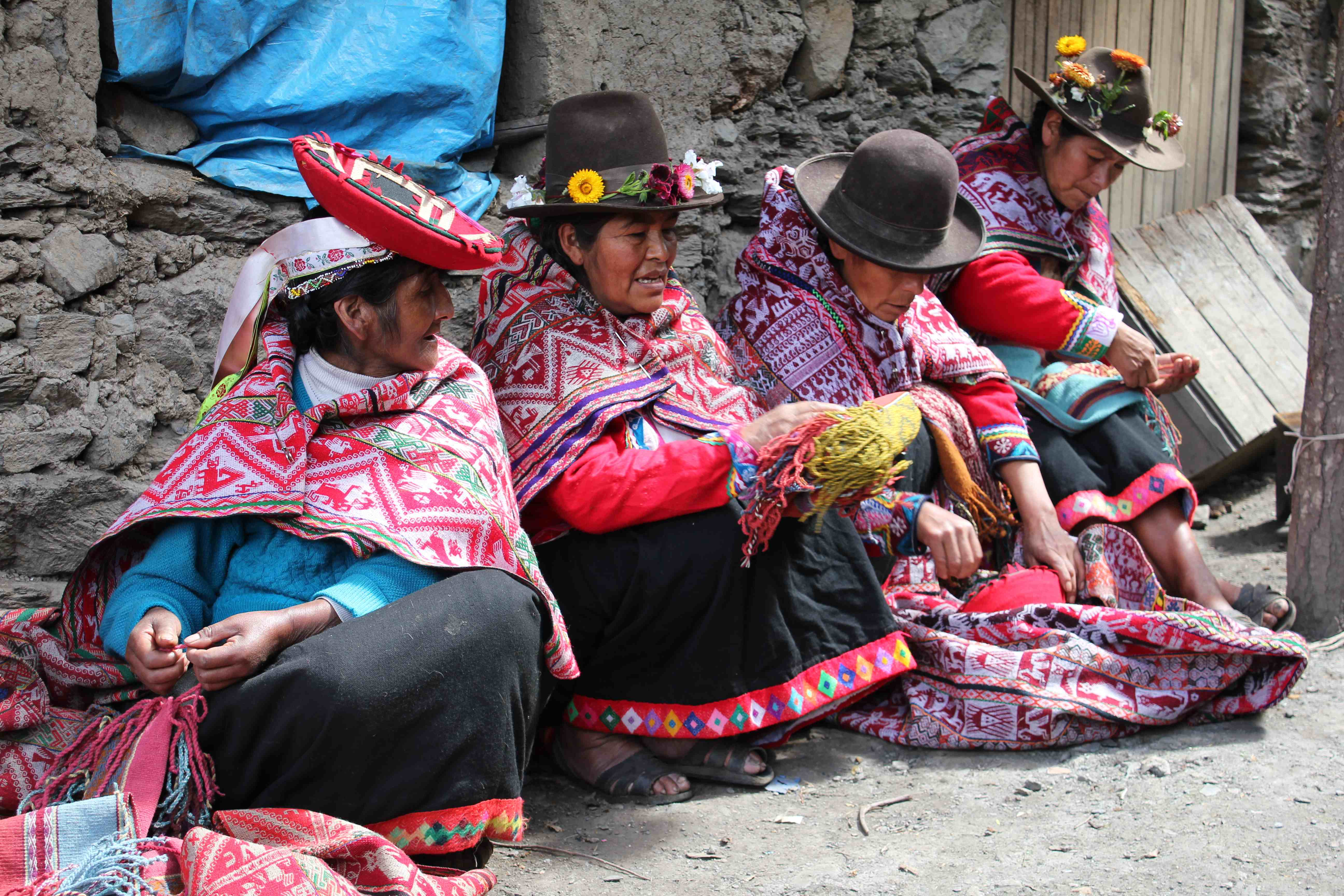 inca language quechua - photo #31