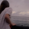 Sea Devil Screen Shot 2014-10-31 at 7.10.52 PM