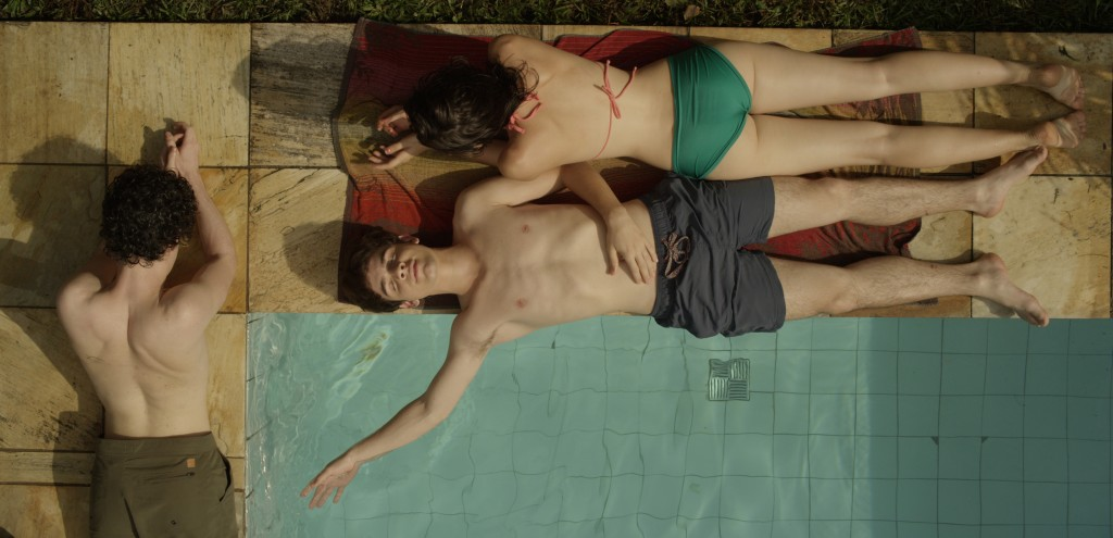 10 Latino Lgbt Films You Should Watch For Pride Month