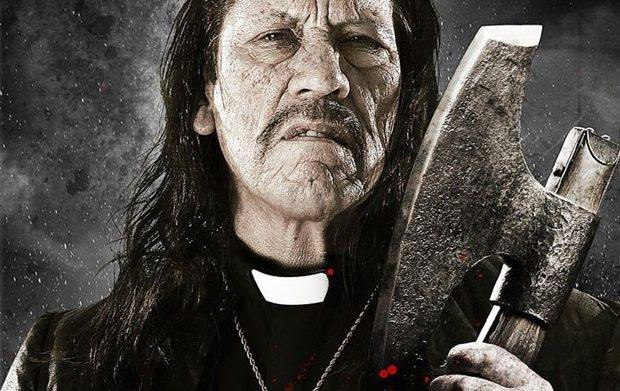 danny trejo wifedanny trejo tattoo, danny trejo wiki, danny trejo height, danny trejo film, danny trejo net worth, danny trejo breaking bad, danny trejo фильмы, danny trejo shop, danny trejo steam, danny trejo 2016, danny trejo cs go, danny trejo wife, danny trejo cars, danny trejo gta, danny trejo twitter, danny trejo movies, danny trejo son, danny trejo gif, danny trejo interview, danny trejo music