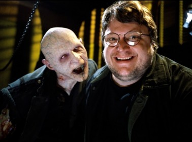 Meet 5 Guillermo del Toro-Approved, Up and Coming Horror Directors