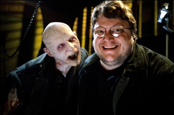 guillermo_del_toro_monster_3