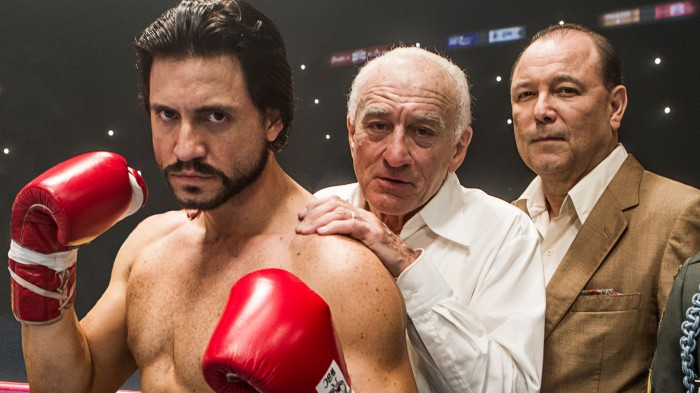 hands-of-stone-1 CROP edgar ramirez robert de niro ruben blades