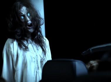 A Latin 'American Horror Story' Based On Latino Legends Like La Llorona Is Coming Soon