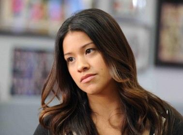 still-of-gina-rodriguez-in-filly-brown-(2012)-large-picture