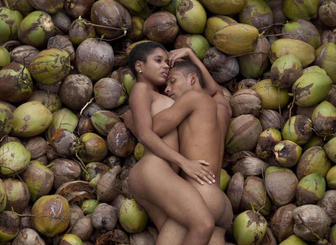 Brazilian Sex Movie 31