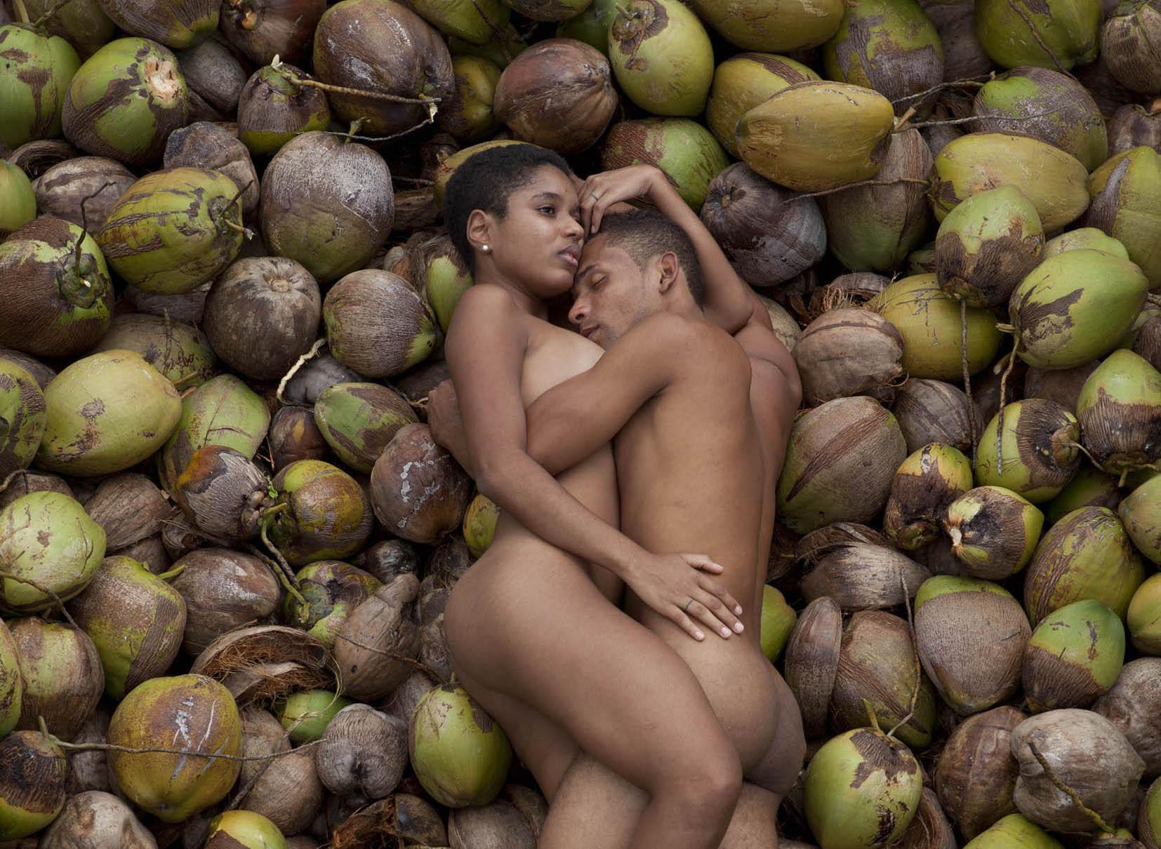 Netflixeando: 15 Brazilian Movies You Should Stream on Netflix