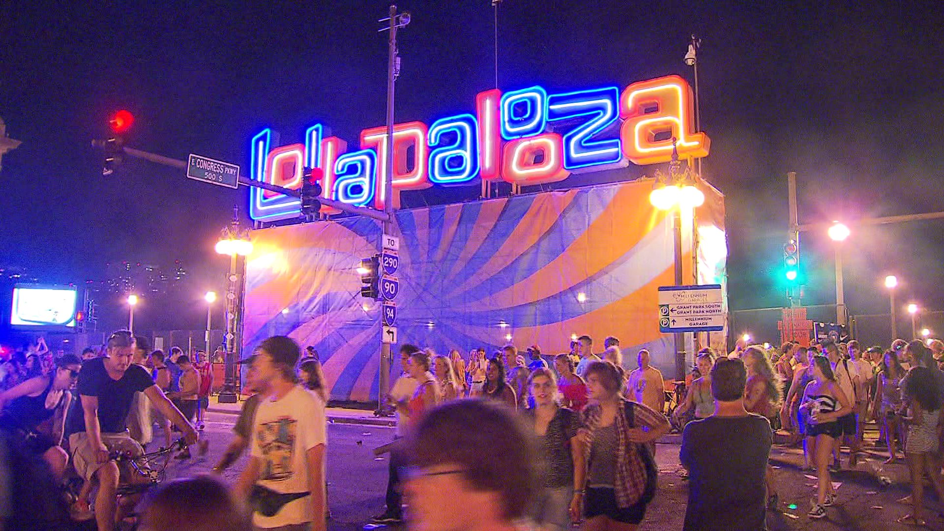 Lake palace casino free spins