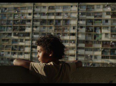 The Director of 'Bad Hair' Talks About Venezuela's Dangerous Obsession With Beauty