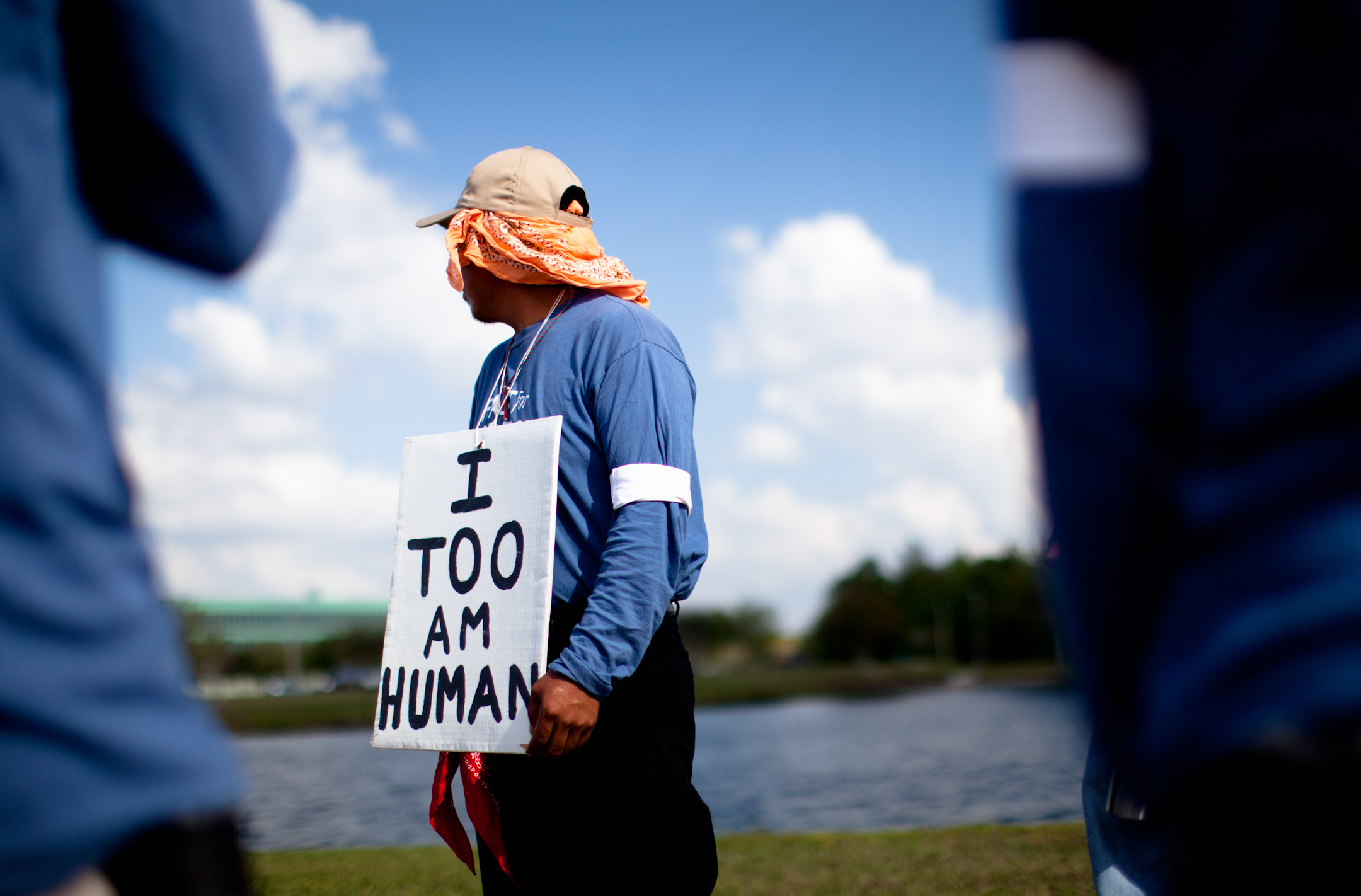 These 15 Documentaries Dive Deep Into the Experience of Undocumented Immigrants