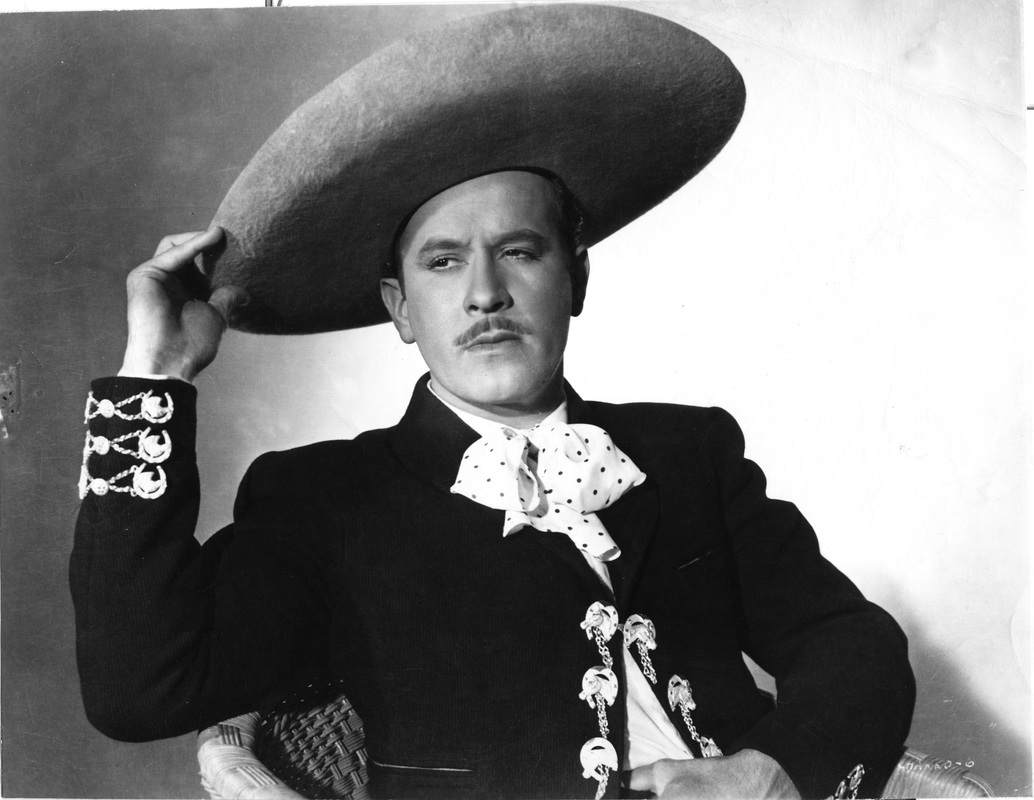 Golden Age Films Starring Pedro Infante Mexicos Most Beloved Movie Star