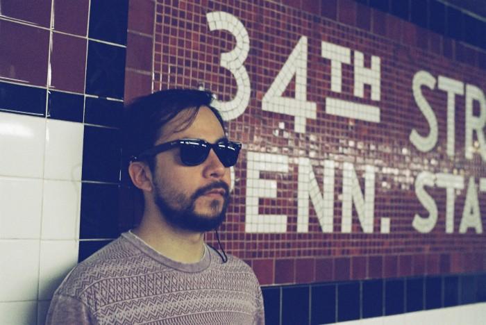 Raff_NYC