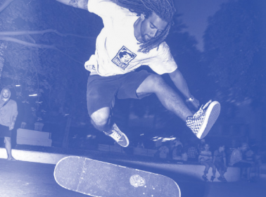 Check Out this Zine Depicting Cuba Through the Lens of its Skaters