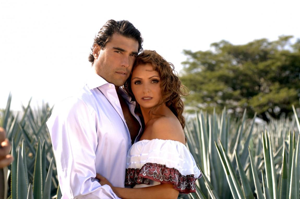 5 novela performances more convincing than angelica rivera