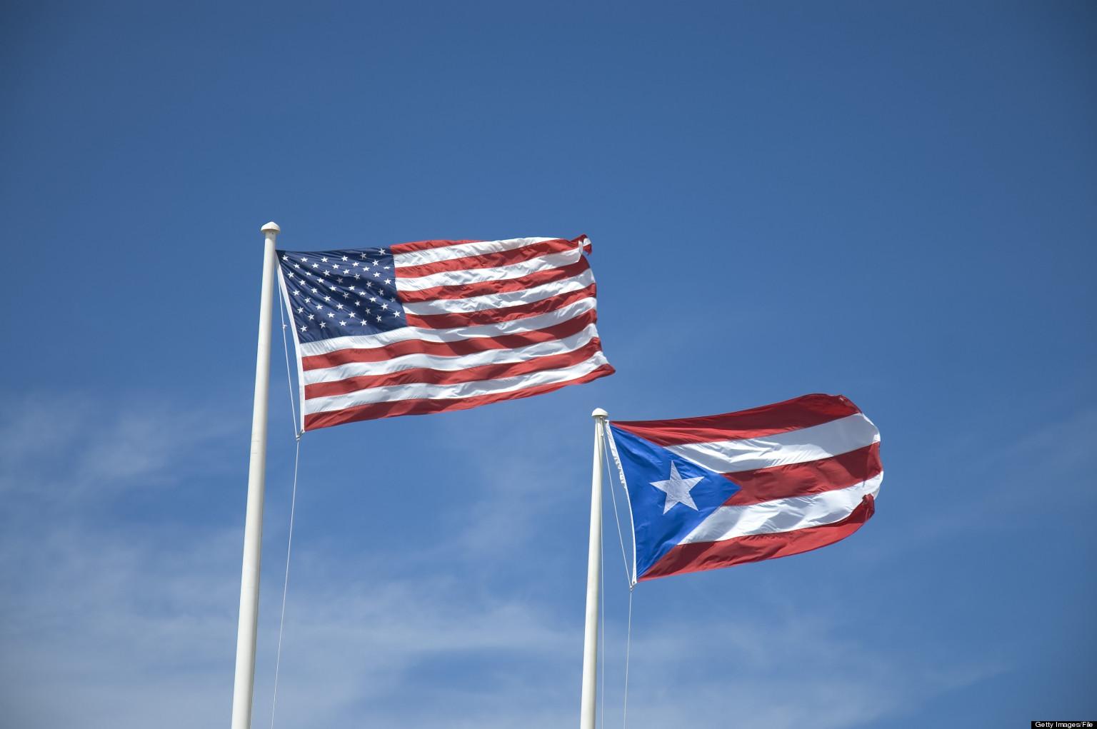 Amid a Healthcare Crisis, Trump Cuts Medicaid Funding to Puerto Rico