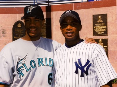 You Should Stream: The Story of Two Cuban Defectors Who Attain MLB Stardom in 'Brothers in Exile'