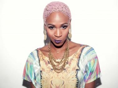 "Karol Conka's Afro-Brazilian Pride Shines Bright in ""Tombei"" ft. Tropikillaz"