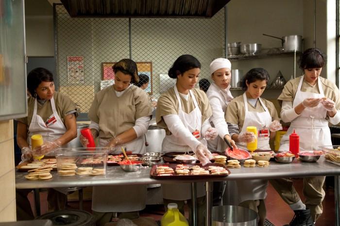 Latina cast Orange-Is-The-New-Black-Season-2-Episodes-5-6-Review-Tom-Lorenzo-Site-TLO