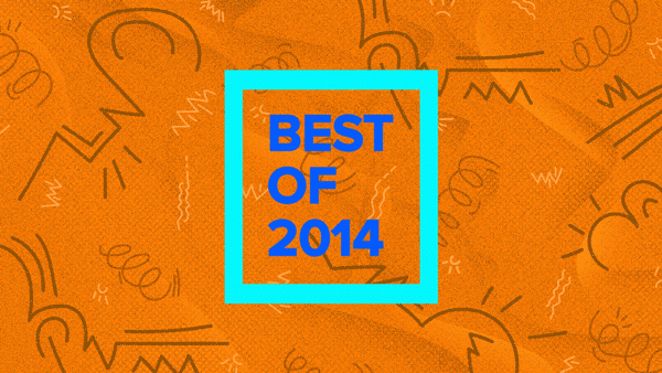 Our 30 Favorite Latin Songs of 2014