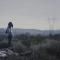 film-still-lake-los-angeles