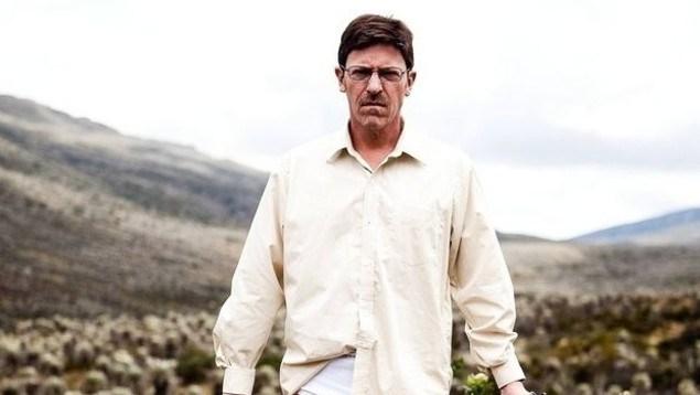 'Metastasis,' the Colombian adaptation of 'Breaking Bad'