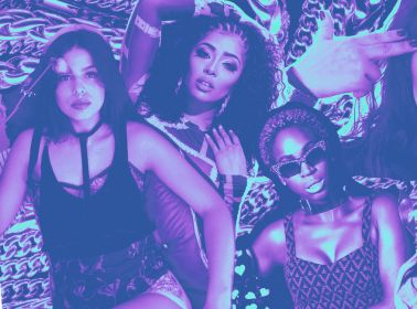 13 Women in Hip-Hop You Need to Know