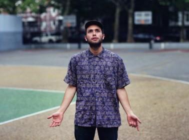 105 Music Nick Hakim Full 2