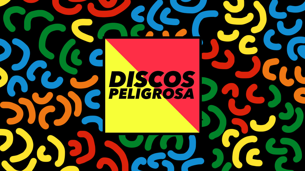 Orion Launches Discos Peligrosa, Caring for Retellings of Migration Through Songwriting