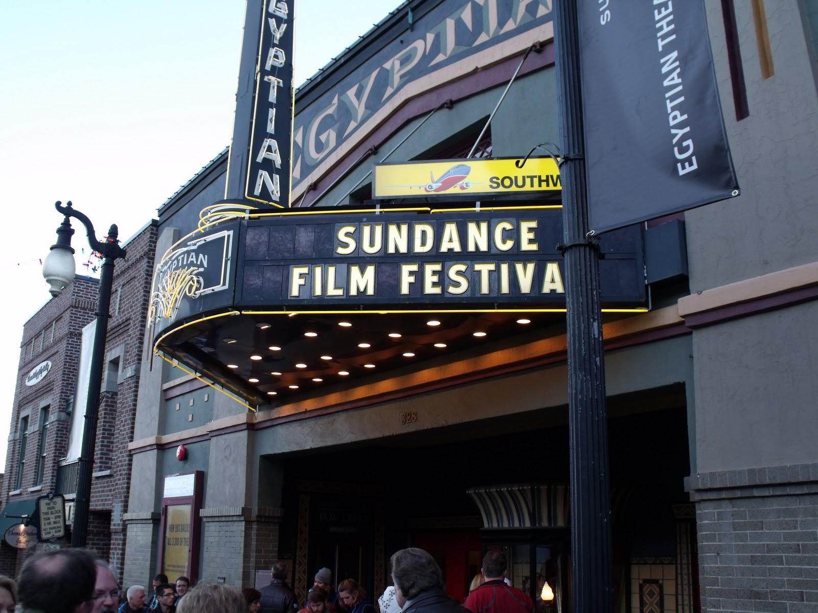 10 Years of Latino Films at Sundance