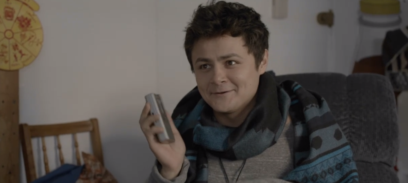 New York's Most Lovable Roommate, Arturo Castro on How 'Broad City' Changed His Life