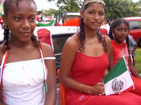 Costa Chica Mexico 2
