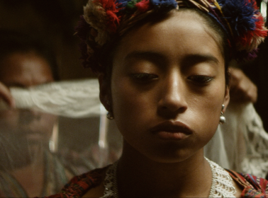 Here are the 13 Latin American Films in the Running for Best Foreign Language Film Oscar