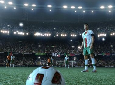 Before Winning Oscars, Iñárritu Directed These Great World Cup Commercials