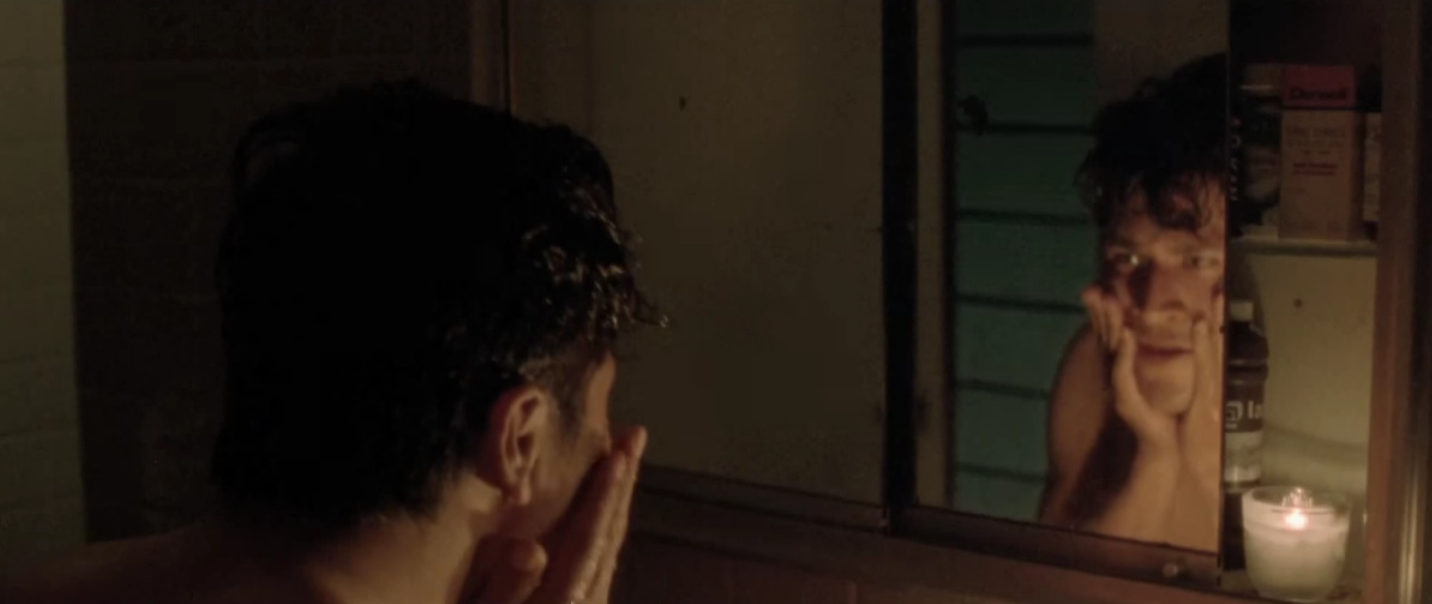 TRAILER: This Thriller About Mexican Society's Decay Is Filled With Sex, Murder & Lots of Fire