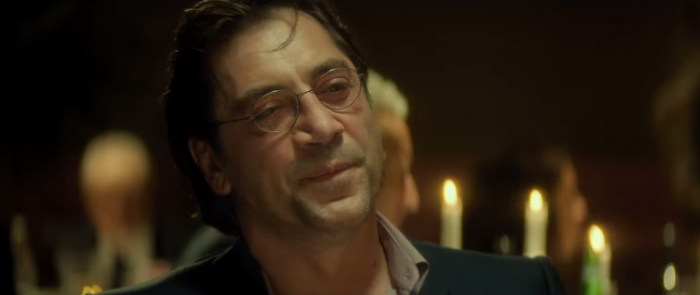 TRAILER: Javier Bardem Is A Scary Nutjob Again, This Time