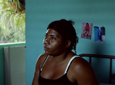 TRAILER: This Dominican Documentary Is the Real Life Version of 'The Help'