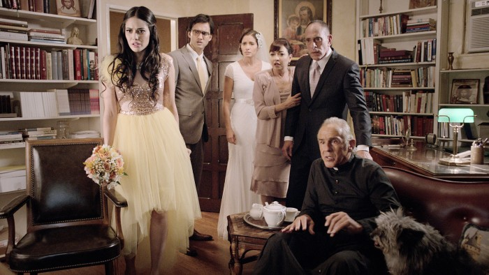 ana-maria-in-novela-land family