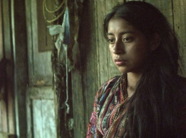 TRAILER: Mayan Romance 'Ixcanul' Is Guatemala's Entry for the Best Foreign Language Film Oscar